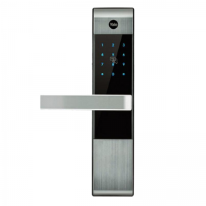 YDM3109 - Yale Digital Door Lock