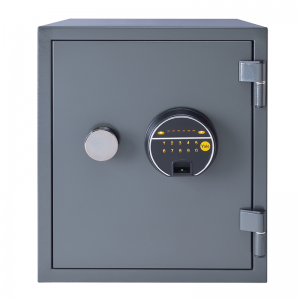 YFF/520/FG2 - Yale Biometric Fire Safe