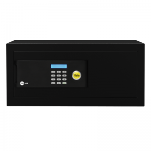 YLB/200/EB1 - Yale Security Safes