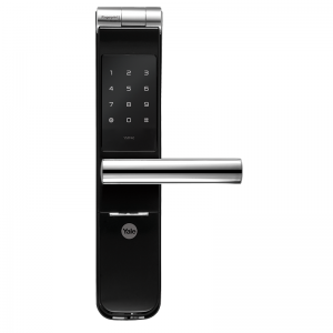 YMF40 - Yale Digital Door Lock