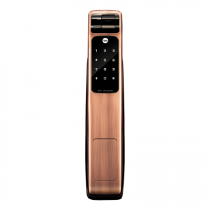 YMG40 - Yale Digital Door Lock