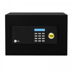 YSB/200/EB1 - Yale Security Safes