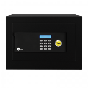 YSB/250/EB1 - Yale Security Safes