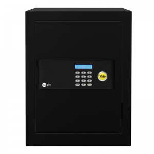 YSB/600/EB1 - Yale Security Safes